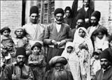 فرهنگ ایرانی و انتخاب میان برنج و نان