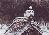 جایگاه «ببری خان» در زندگی خصوصی ناصرالدین شاه