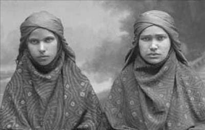 آیین های تهرانی ها برای بخت گشایی از دختران
