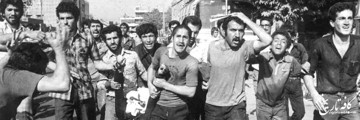 درخواست دانشجویان دانشگاه تهران برای آزادی زندانیان سیاسی
