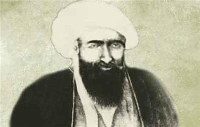 روایتی از اهتمام عجیب شیخ انصاری به مجالس روضه