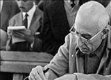 پارتی بازی دکتر مصدق در انتصابات دولتی