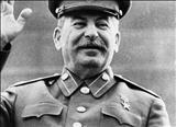 ماجرای ژنرال شدن آشپزهای شخصی استالین!