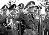 ارتش نیرومند؛ کلید قدرت گیری محمدرضاشاه؟!