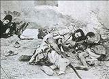 نابودی سه چهار جمعیت گیلان بر اثر طاعون