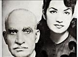 انتشار خبر کشف هروئین در لوازم اشرف پهلوی در فرودگاه ژنو