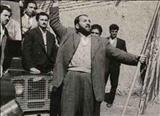 اوباش تهران چگونه به کمک محمدعلی شاه آمدند!
