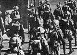 فاجعه ای که با ورود لهستانی ها در ایران اتفاق افتاد