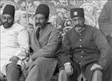 مسئله ارز در ابتدای دوره قاجار