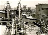 آمریکا آلمان را از ساخت کارخانه ذوب آهن برای ایران بازداشت