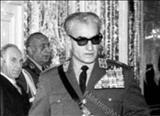 تنفر عمومی مردم از نطق  نویس سخنرانی های پهلوی دوم