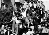 کودتای 28 مرداد؛ نقطه عطف سقوط مجلس