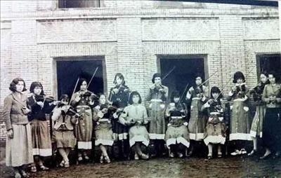 جایگاه موسیقی در طبابت ایران باستان