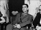 روایتی از فقدان مشروعیت احزاب دست ساز پهلوی دوم