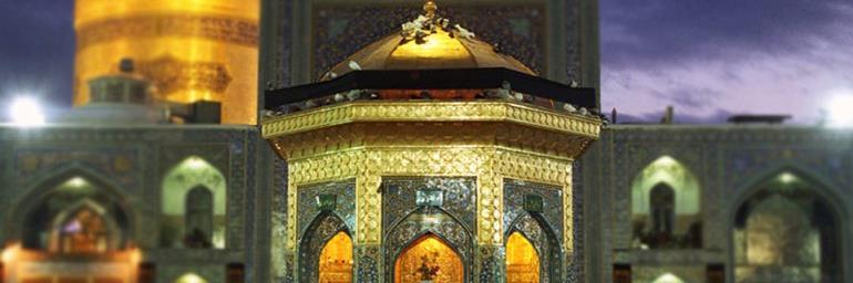 پیوند آب و عاشورا در فرهنگ ایرانی