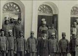سرگرمی زندانیان سیاسی پیش از انقلاب چه بود؟