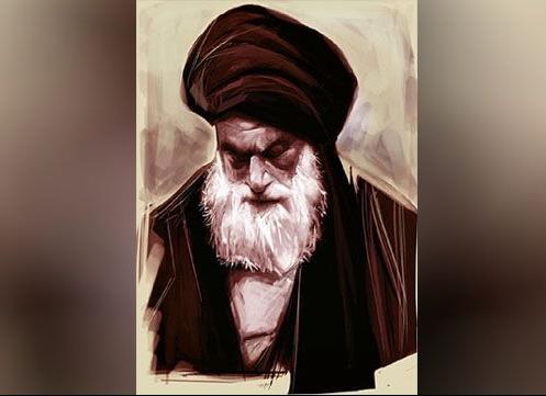 واکنش ها به فتوای میرزای شیرازی