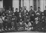 دغدغه نمایندگان اصیل مشروطه در رعایت قوانین اسلامی