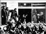 جریانهای غیرمذهبی چه دیدگاهی درباره آینده انقلابی ایران داشتند؟