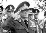 چرا محمدرضا پهلوی امکان کودتا از جانب ارتش را منتفی می دانست؟