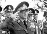 فرار محمدرضا پهلوی و درماندگی ارتش وابسته