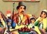 ترانه های کودکانه و تقویت هوش کودکان ایرانی