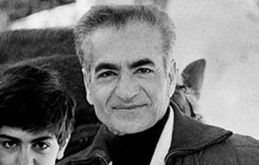 دیکتاتوری محمدرضا تا کجا؟