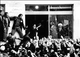 ساواک و تلاش برای ایجاد شکاف بین امام خمینی و سایر روحانیون