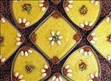 غداهای نذری در فرهنگ ایرانی