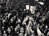 دولت امینی و اعتصاب معلمان