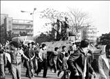 خوزستان چگونه به انقلاب پیوست؟