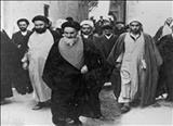 نظر امام درباره احتمال جنگ بین ایران و امریکا