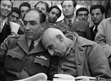 مجلسی که پس از کودتای 28 مرداد آمد