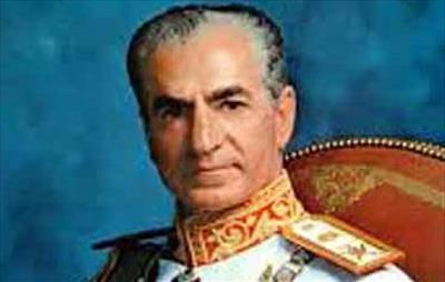 مخالفان سه گانه حکومت پهلوی در ایران