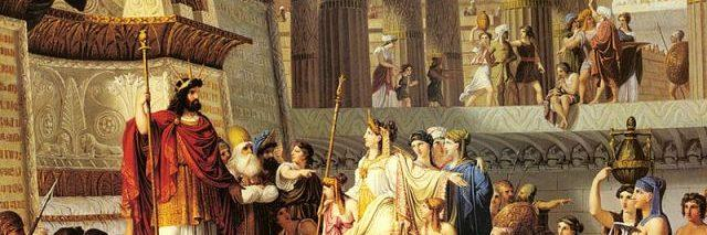 موسیقی آیینهای زرتشتی چه ریشه ای دارند؟