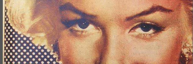 «مریلین مونروئه»؛ پیوند «حرامزادگی» و «موفقیت» در جراید عصر پهلوی+تصاویر