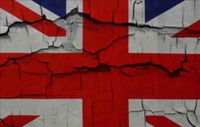 رویارویی انگلستان با ورود ایران به کنفرانس صلح ورسای