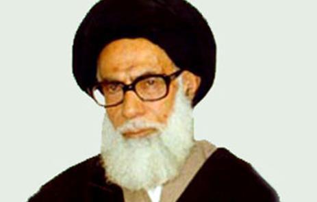 گزارشی از فعالیتهای انقلابی شهید آیت الله دستغیب