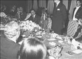 سیاست آمریکا در ایران پس از پیروزی انقلاب