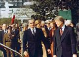 سفره پهن ایران برای بهرهبرداری کشورهای جهان