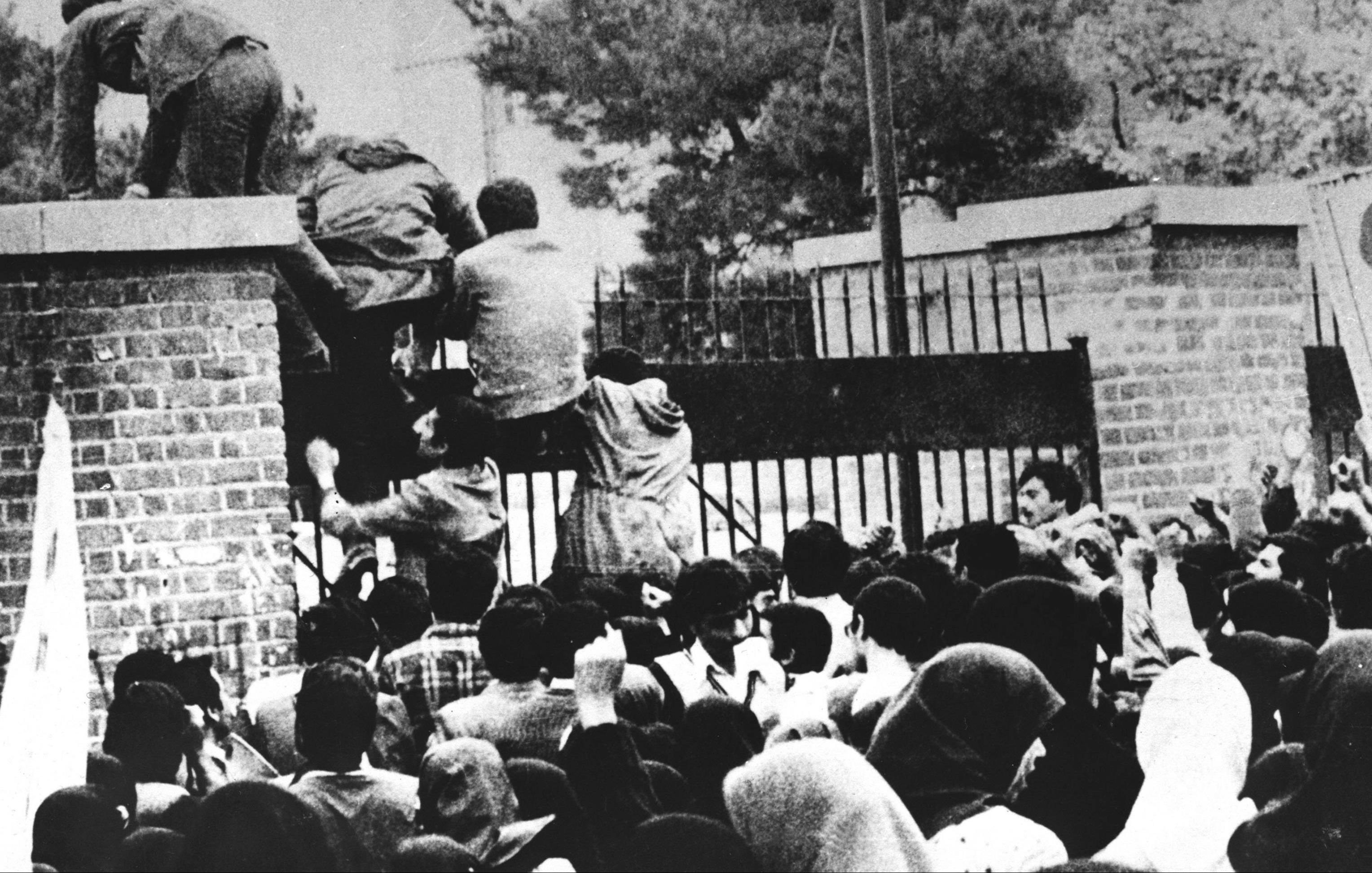 فرار بزرگ آمریکایی ها از ایران