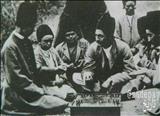 بازیهای جذاب همیشه در دسترس ایرانی