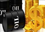 تاثیر تحریم نفتی بر اقتصاد ایران