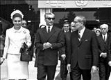 عملکرد بیبیسی در عمق بخشی به روابط رژیم پهلوی و دولت انگلیس