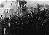 برنامههای ضد اسلامی حکومت پهلوی