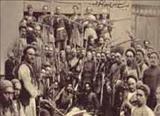 بررسی اجمالی مقاومت علماء و روحانیون در قبال امتیازهای خارجی