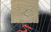 عنکبوت سرخ ابزار نفوذ کمونیسم در ایران