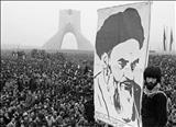 اتحاد مخالفان رژیم پس از دستگیری امام
