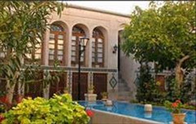 آرامشی تمام نشدنی در خانههای ایرانی