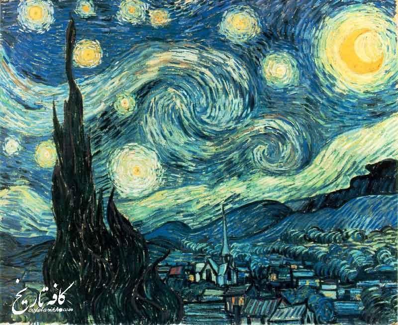 گران قیمت ترین تابلوی نقاشی جهان + عکس